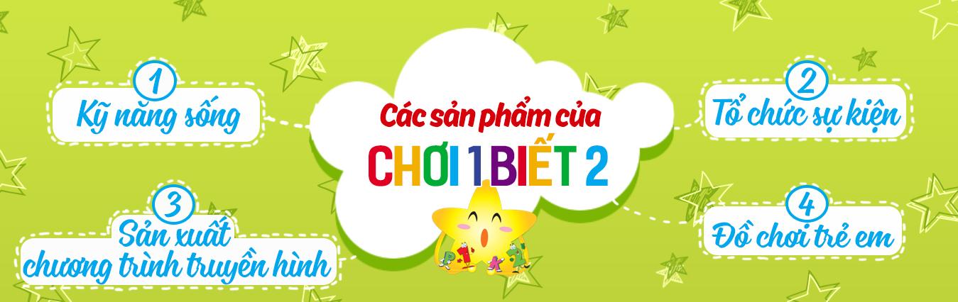 1497000603_choi-1-biet2-cac-san-pham.jpg