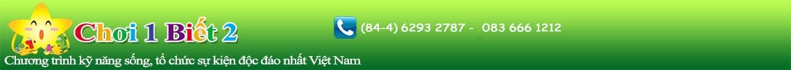 1552377393_1496803395choi-1biet-2-banner-da.jpg