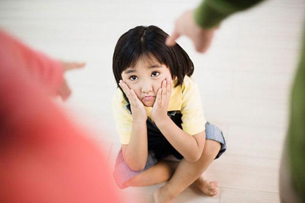 Description: Những nguyên tắc kiểm soát hành vi xấu của trẻ - 1